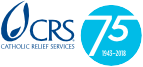 CRS University | Catholic Relief Services University
