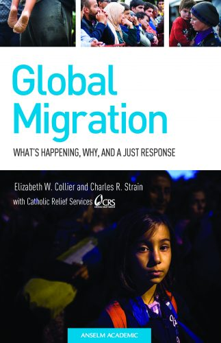 global migration book cover
