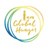 I am Global Hunger